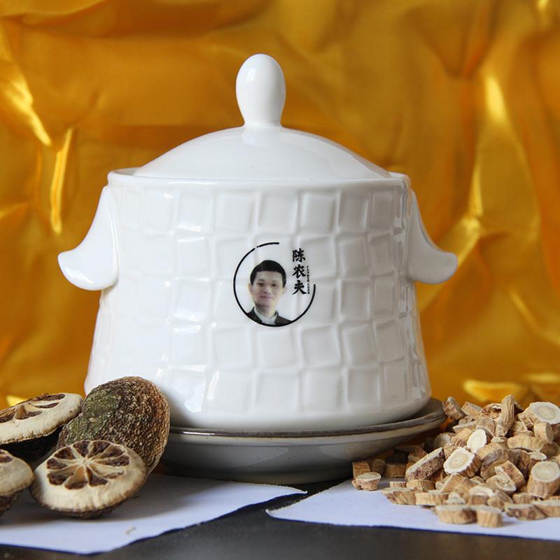 排寒养宫汤